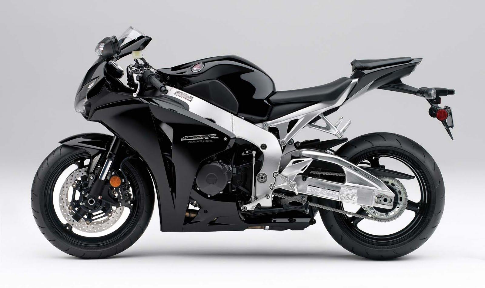 http://1.bp.blogspot.com/-Tf93GA4XSDI/TeU3DHniZaI/AAAAAAAAAlY/3uJk2UrffxE/s1600/2011-Honda-CBR1000RR-Black-Series.jpg