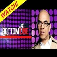 The Bottomline October 26, 2013 Episode Replay