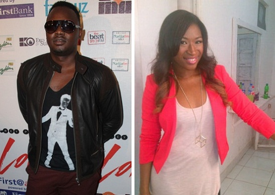 dr sid girlfriend simi osomo