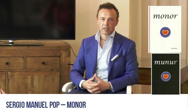 monor munur noron nurun  Sergio Manuel Pop http://www.monor.org/