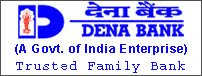 Dena Bank Discounts Home Loan Rates By 25 Bps