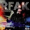 rfaksession mp3 songs