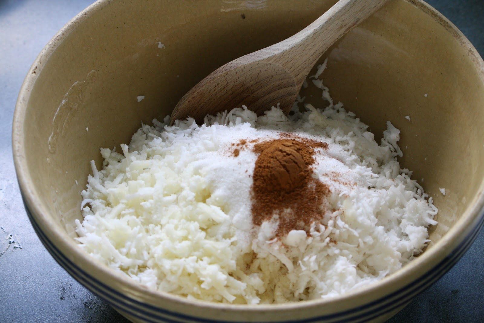 What S Cooking In Your World Day 170 Suriname Bojo