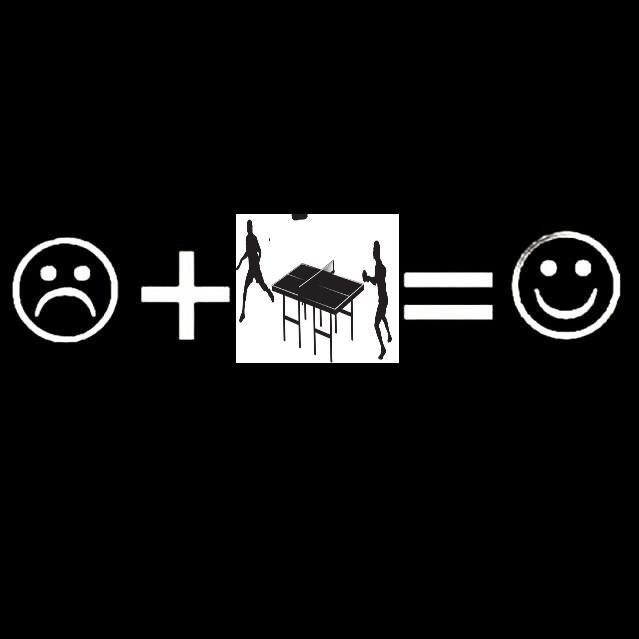 Εξίσωση χαμόγελου.