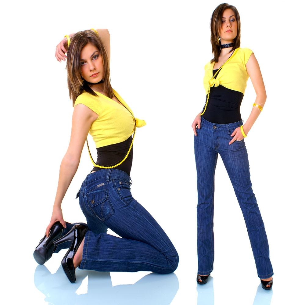 أحدث صيحات الموضة 2012,بناطيل جينز للبنات, Jeans fashion ,بناطيل جينز قصيرة 2013 , بناطيل جينز على الموضة