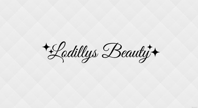 Lodilly's Blog