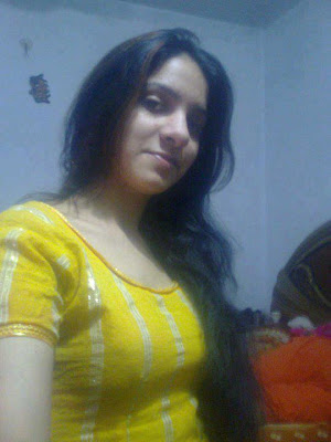 Desi Girls Only for Desi Boys: Desi Hot Breast Body