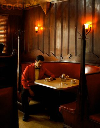 Indian hill musso and frank grill - Musso and frank grill hollywood ...