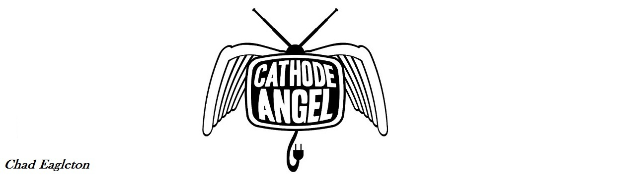 Cathode Angel