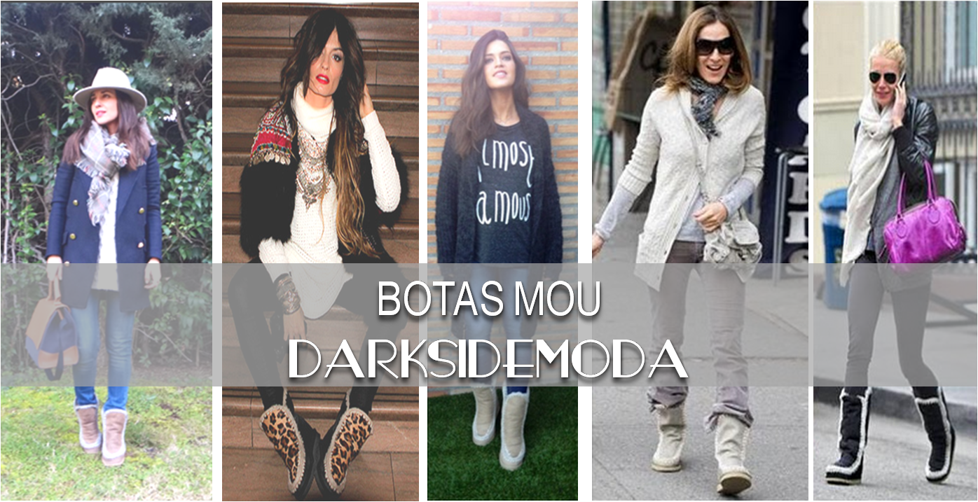 looks-street-style-mou
