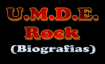BIOGRAFIAS-BANDAS-BOLIVIA