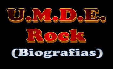 BIOGRAFIAS-BANDAS-BOLIVIA