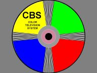 Mire CBS color