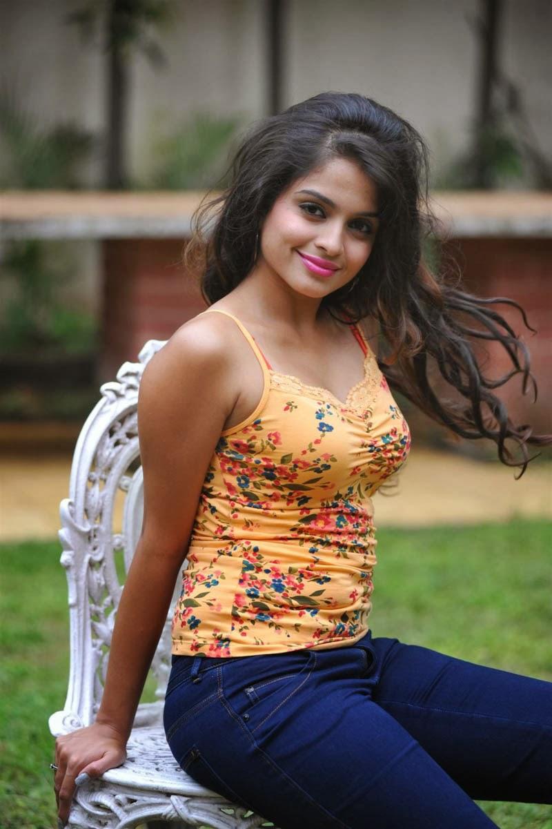 Sheena shahabadi latest hot photoshoot hot blog photos for Latest hottest pics