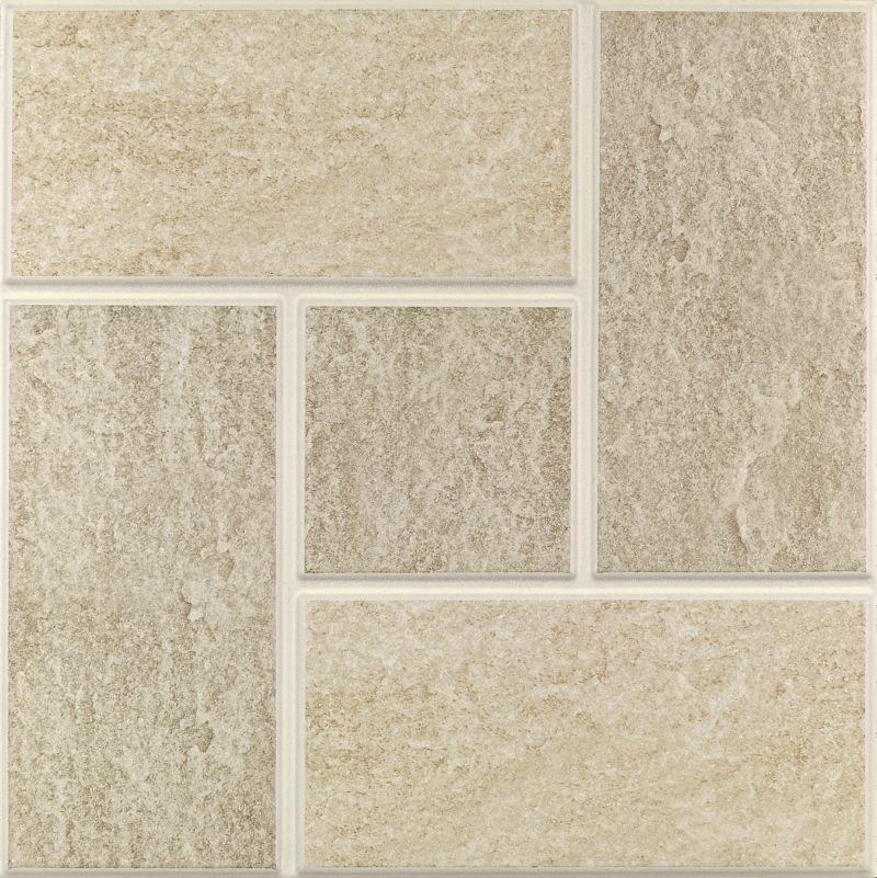Piso externo antiderrapante ou antideslizante casa for Pisos ceramicos externos