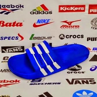 Sandal Adidas Murah