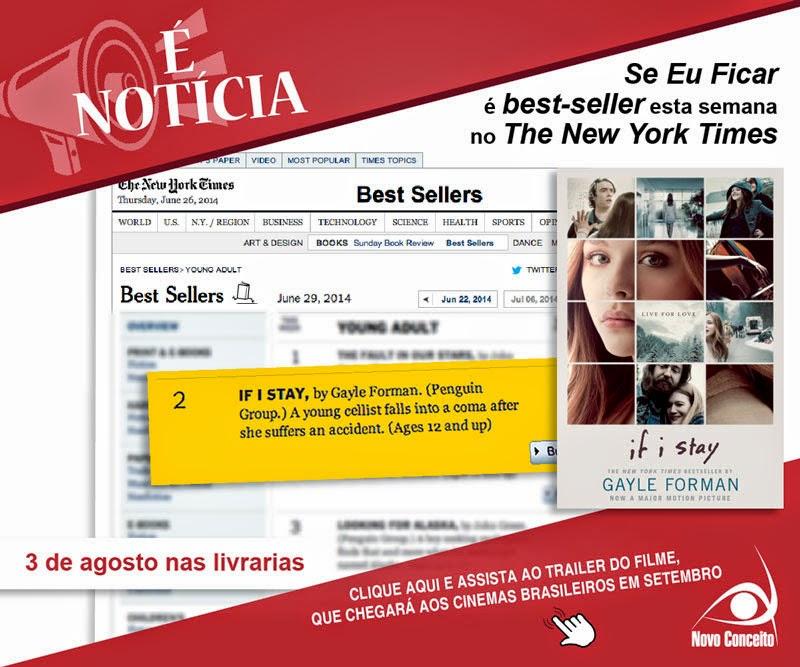 http://www.grupoeditorialnovoconceito.com.br/blog/mais-conteudo/mais-conteudo-autores/em-agosto-nas-paginas-dos-livros/?utm_medium=email&utm_campaign=Se+Eu+Ficar++best-seller+no+The+New+York+Times&utm_content=Se+Eu+Ficar++best-seller+no+The+New+York+Times+CID_5b28660cf6a71120756e9c4957553834&utm_source=EmailMarketing&utm_term=Best-Seller%20Se%20Eu%20Ficar