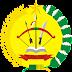 Logo Rindam 16 Pattimura ( Resimen Induk Daerah Militer ) Ambon