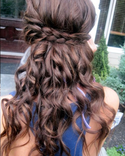 hair-waves-hairstyle-fashion-trend6-2012