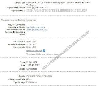 comprobante-de-pago-get-paid-ganar-dinero-online