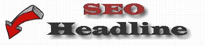 Make money Blogging: Viết tiêu đề Headline để thu hút Traffic và hỗ trợ SEO