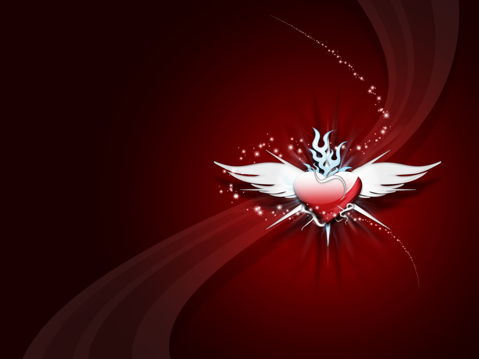 http://1.bp.blogspot.com/-TfS9sEyxxgw/TfjGpXw3WhI/AAAAAAAAAPM/iubWYu7Ws1g/s1600/Internet+Explorer+Wallpaper.bmp