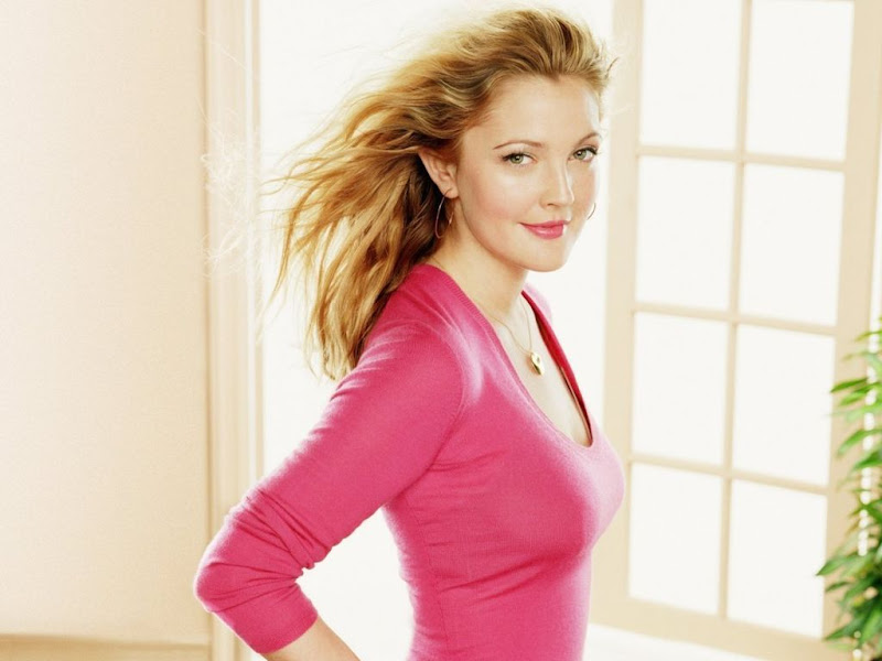 Hot Drew Barrymore Wallpapers Hollywood Drew Barrymore Photo Images wallpapers