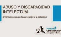 http://www.infocoponline.es/pdf/GuiaAbusoyDI2014.pdf
