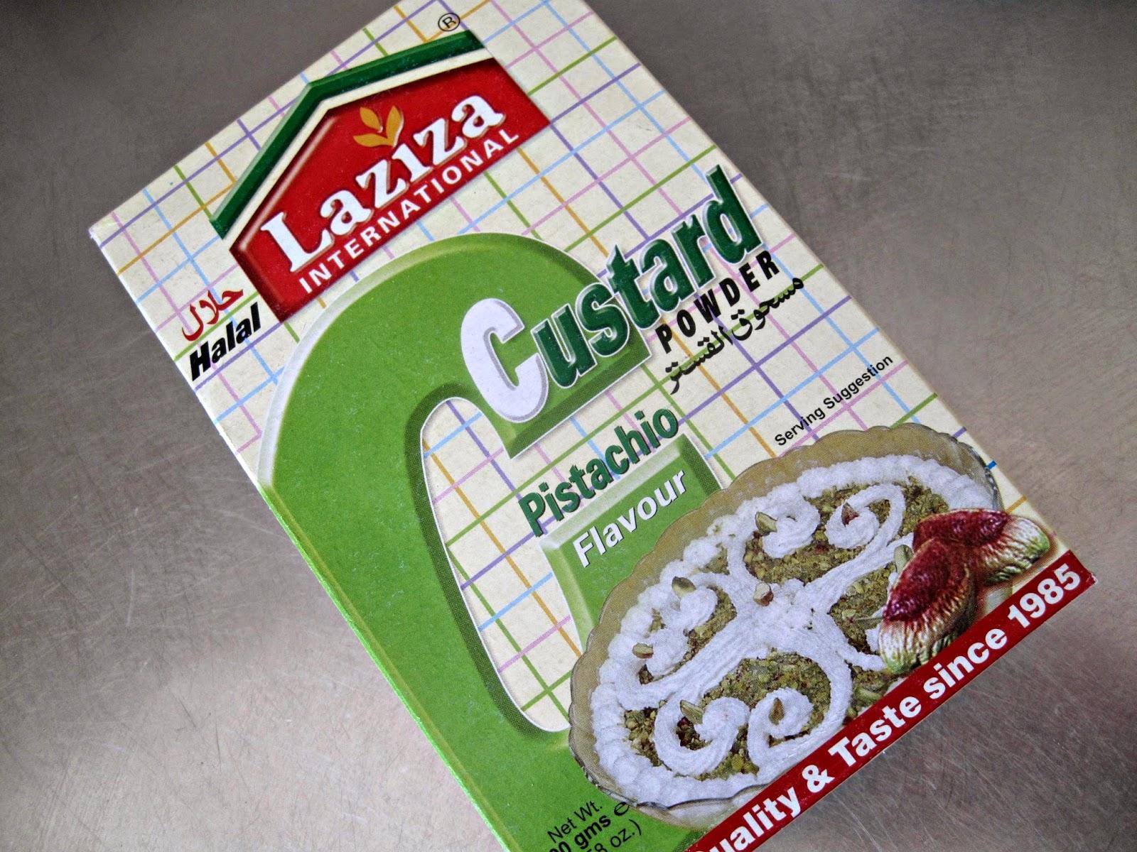http://cupcakeluvs.blogspot.dk/2014/05/pistacie-custard-snegle-pistacio.html