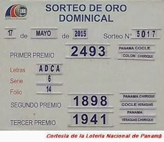resultados-sorteo-domingo-17-de-mayo-2015-loteria-nacional-de-panama-tablero-oficial