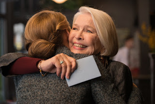 the age of adaline-blake lively-ellen burstyn