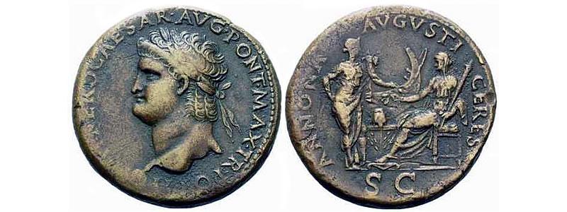 Comprar barato en comprar sestercios romanos for Donde se compran los vinilos decorativos