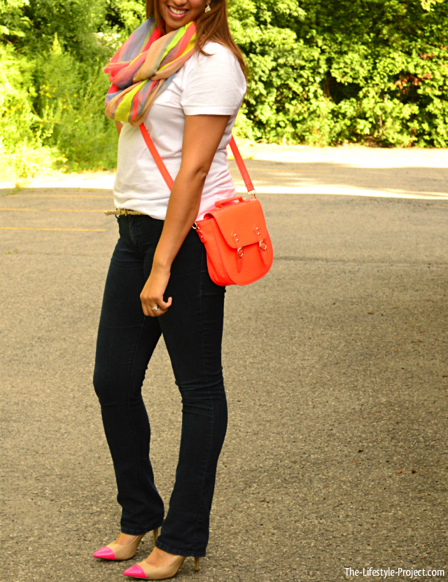 neon-crossbody-purse-captoe-heels