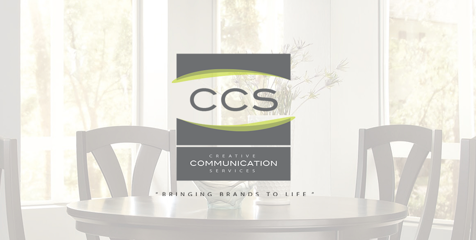 Creative Communication Services