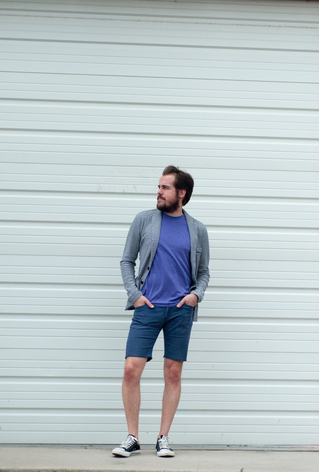 ootd, what i wore, mens fashion, mens style, mens ootd, zara men, converse