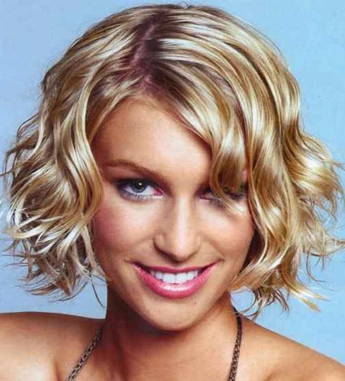 kristin cavallari short hair. Hairstyle