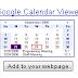 Google-ன் எல்லா Gadget-களும் ஒரே இடத்தில்