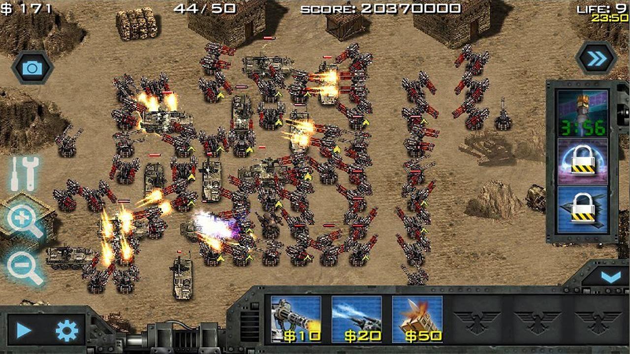 war2 glory game free download