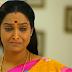 Kalyanam Mudhal Kadhal Varai 08/01/15 Vijay TV Episode 48 - கல்யாணம் முதல் காதல் வரை அத்தியாயம் 48