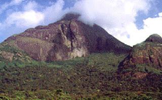 Agasthyakoodam, Kerala - The Trekkers' Paradise