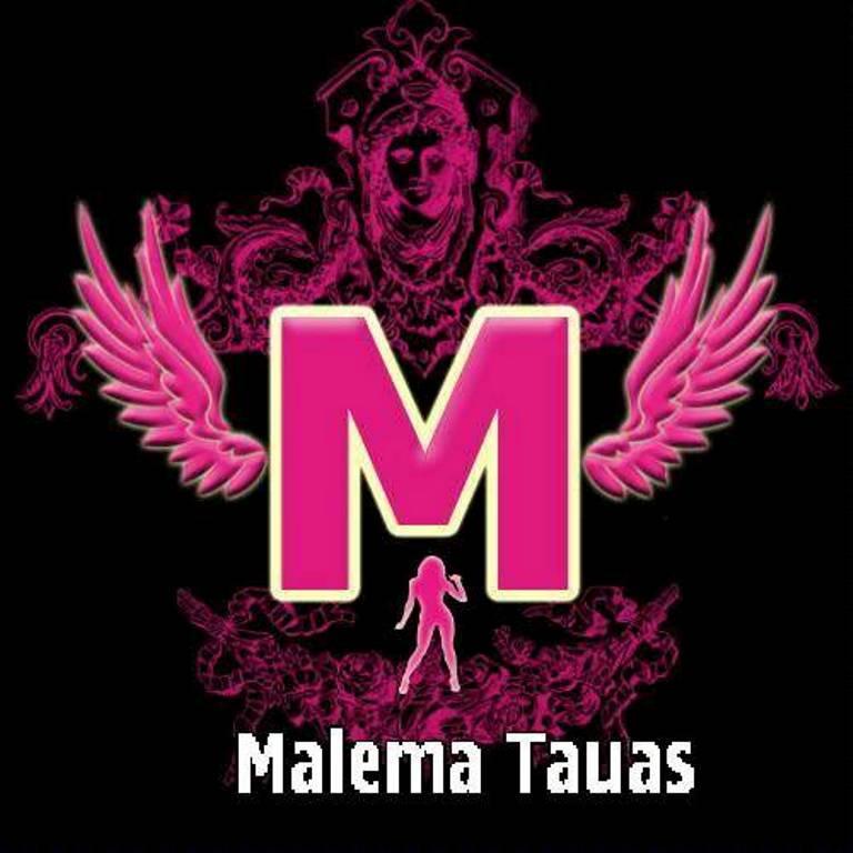 Malema Tauas Logo