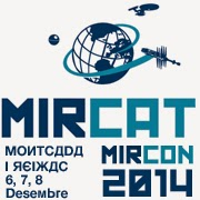 http://mircat2014.wordpress.com/