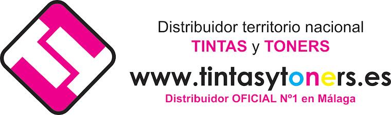 Coin Noticias Tecnológicas en Internet desde Coin --Freedriversfree.es-- FDF