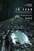 In Fear (2013) ()