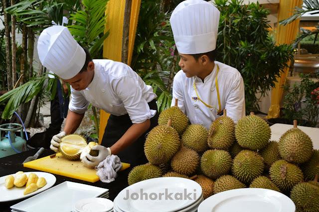 Ramadan-Buffet-2014-Thistle-Johor-Bahru-Hotel