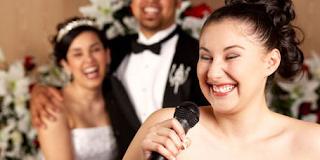 Discours mariage : des textes pour vous aidez à préparer votre discours de mariage