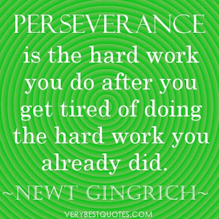 funny wallpapers perseverance quotes perseverance quote