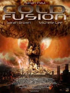 Ver online:Fusión fria (Cold Fusion) 2010