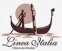 Linea Italia -Fofura em Novelos