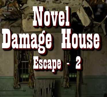 Novel damage house escape 2 walkthrough for Minimalist house escape 2 walkthrough